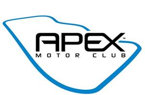 Reciprocal Announcement with APEX Motor Club
