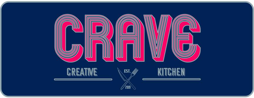 Crave Area 27